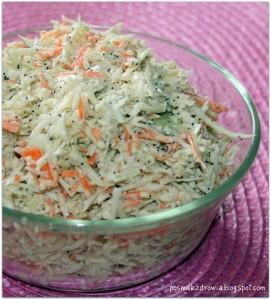 curry coleslaw1