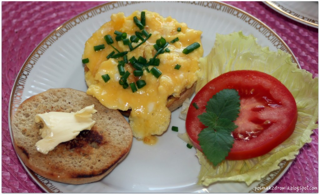 english+muffin+breakfast+2