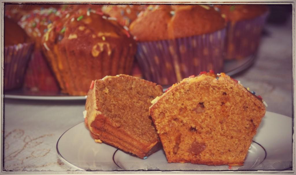halloweenowe cupcakes2